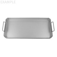 """Basket for Full Size Container - 21.3x9.7x1.4"""""""